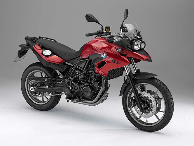 Motorent List Of Motorcycle Models Available For Hire