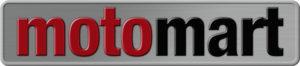 Motomart Logo